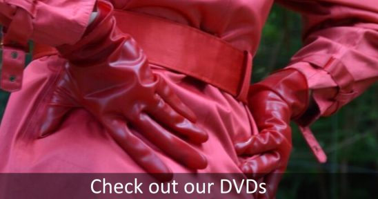 check-out-our-dvds