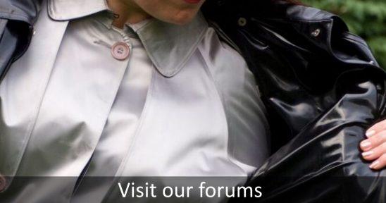 visit-our-forums